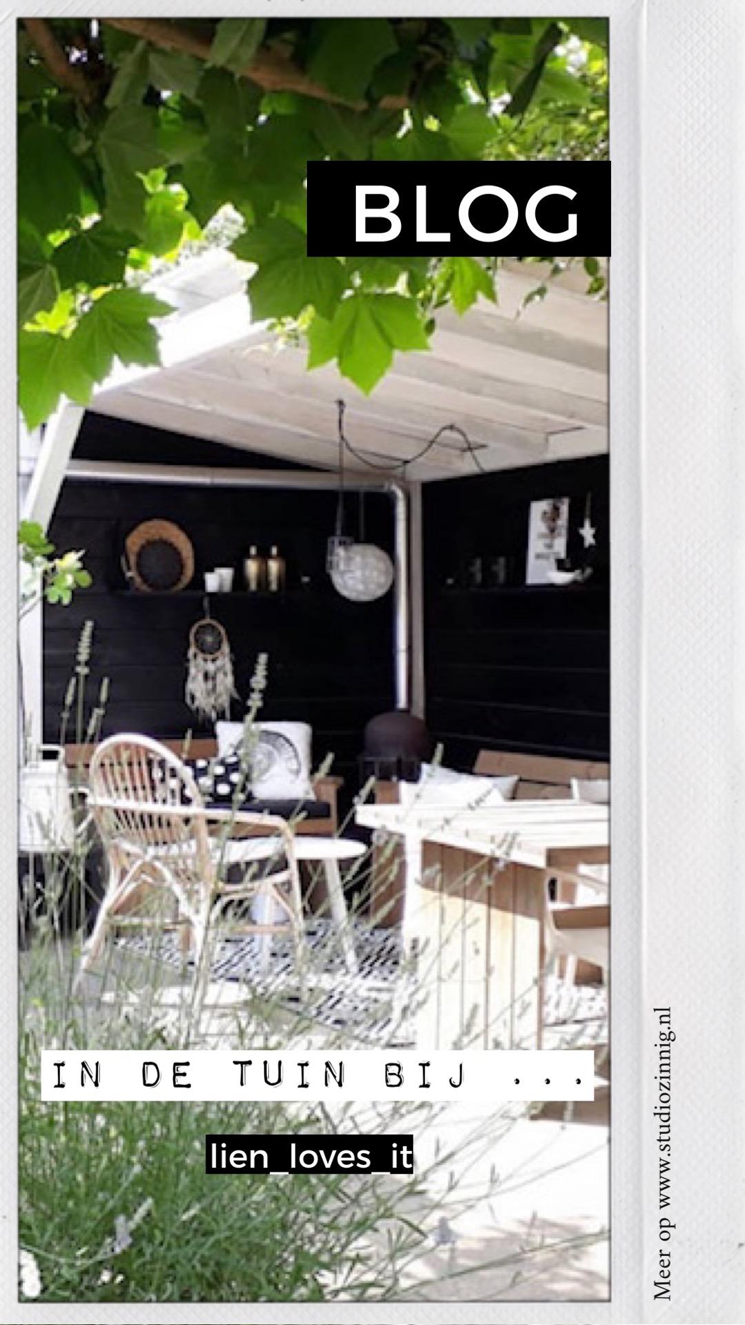 In de tuin bij… lien_loves-it.